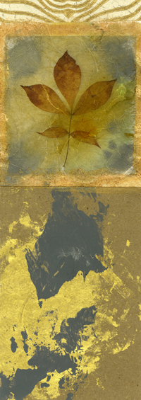 gold-leaf-2